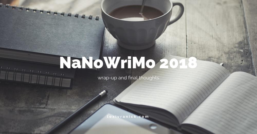 NaNoWriMo 2018 (2).png