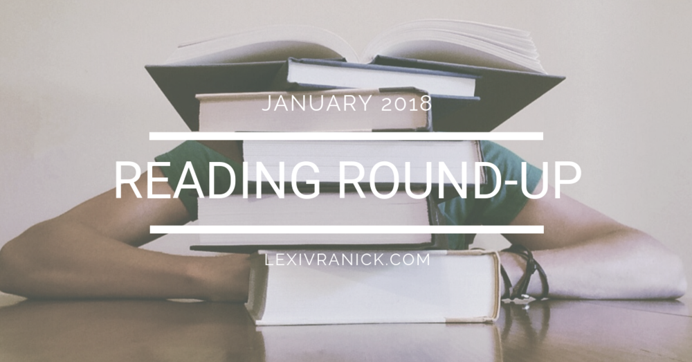 Reading Round-Up (2).png
