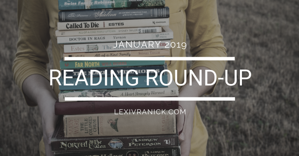 Reading Round-Up (9).png