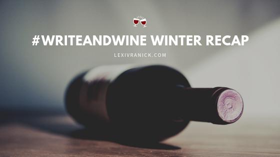 #WRITEANDWINE WINTER RECAP (1).png