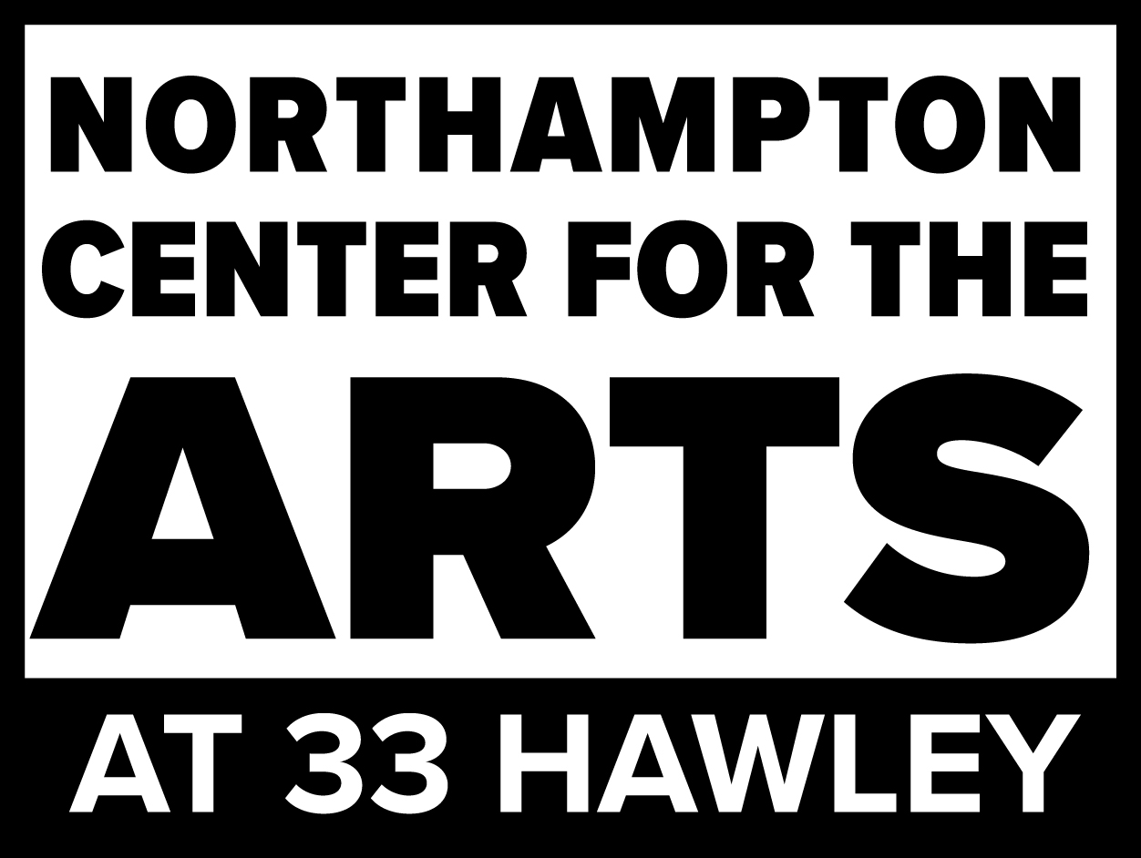 Northampton Center for the Arts