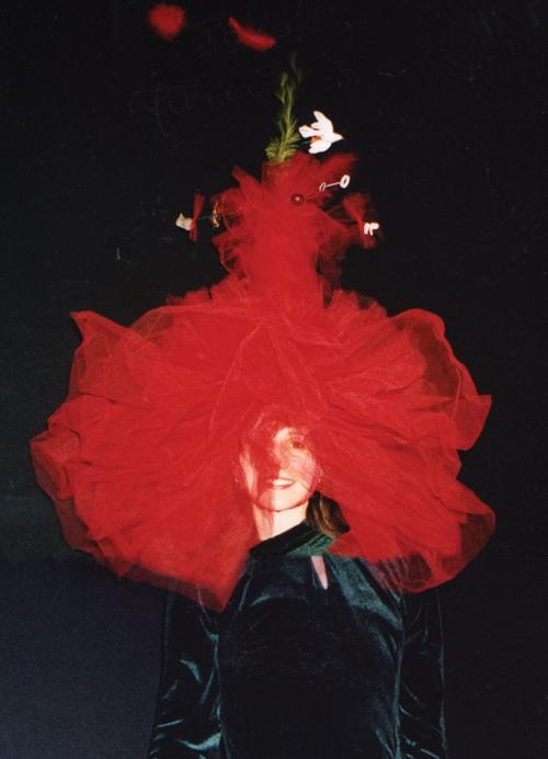 Lisa Leizman Dance Co..jpg 1.jpg