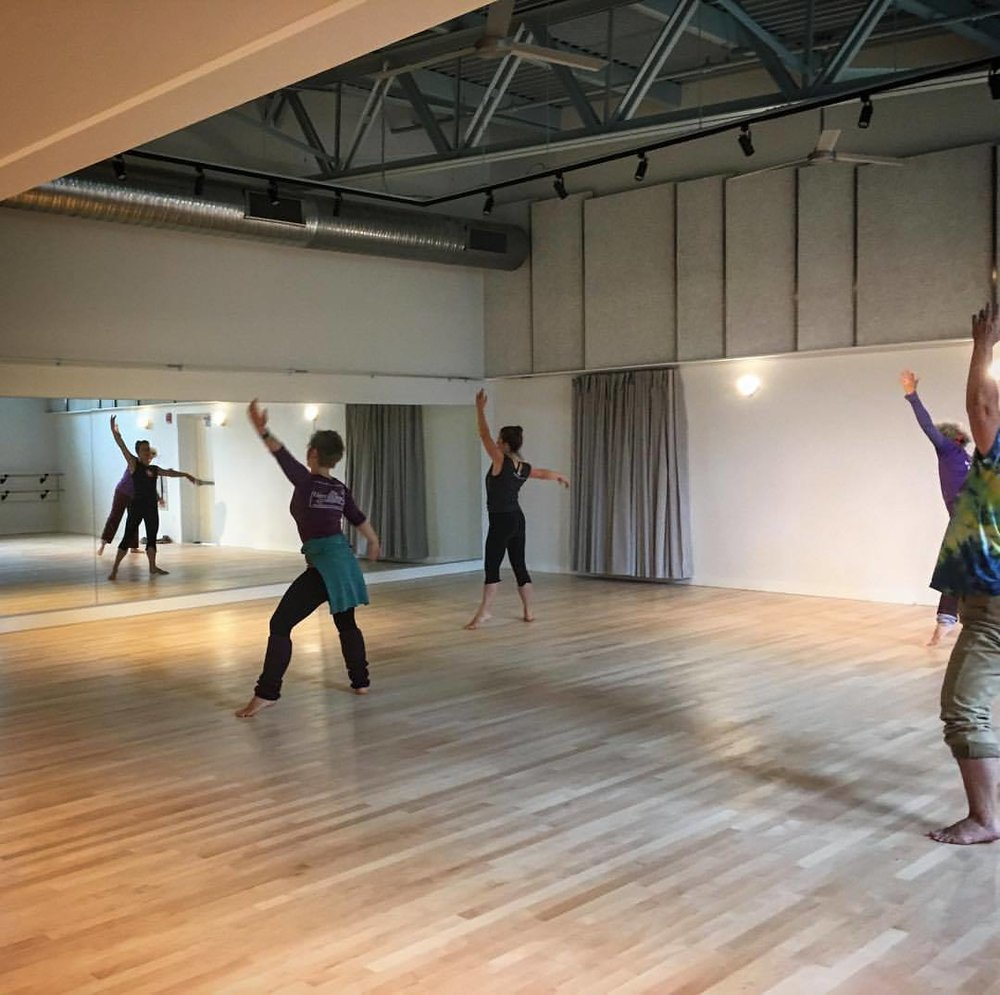 Dance Studio_Hawley Street.jpg2.jpg