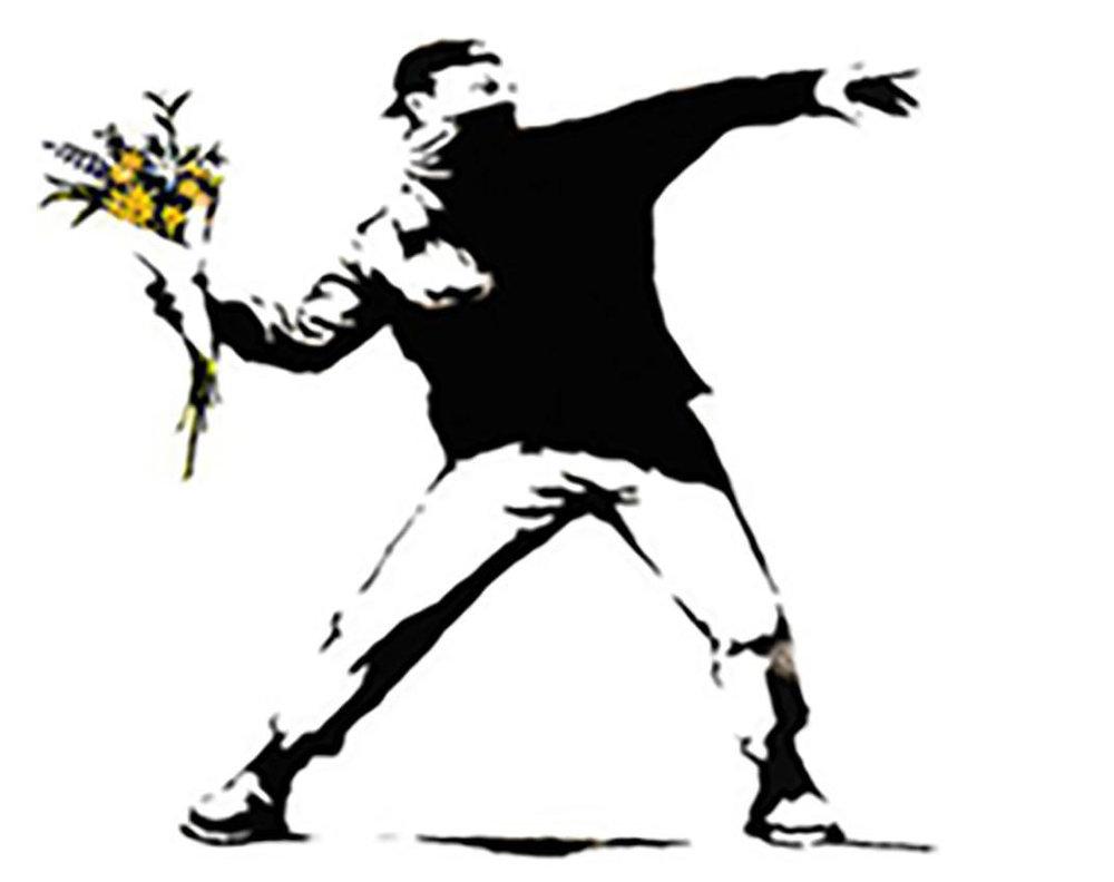 Stencil Man.jpg