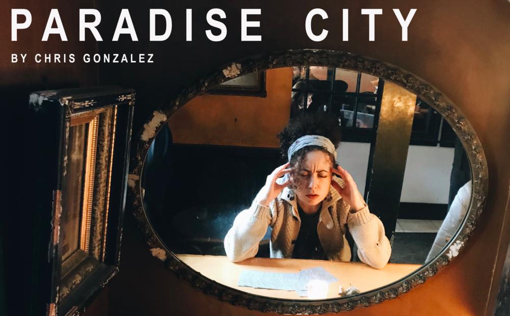 Paradise City_Chris Gonzalez.png