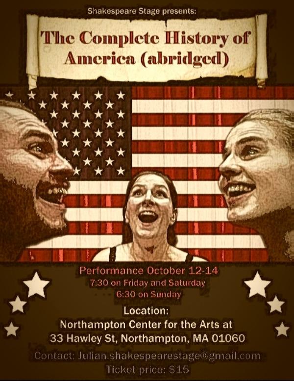 America Poster 2.jpg