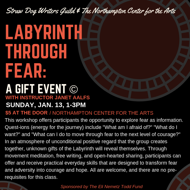 Labyrinth-Through-Fear_-A-Gift-Event-©.png