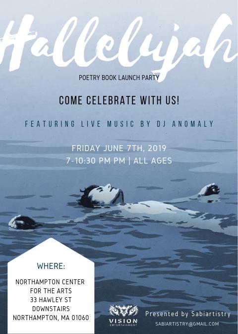 Hallelujah Noho Event Flyer 2.png