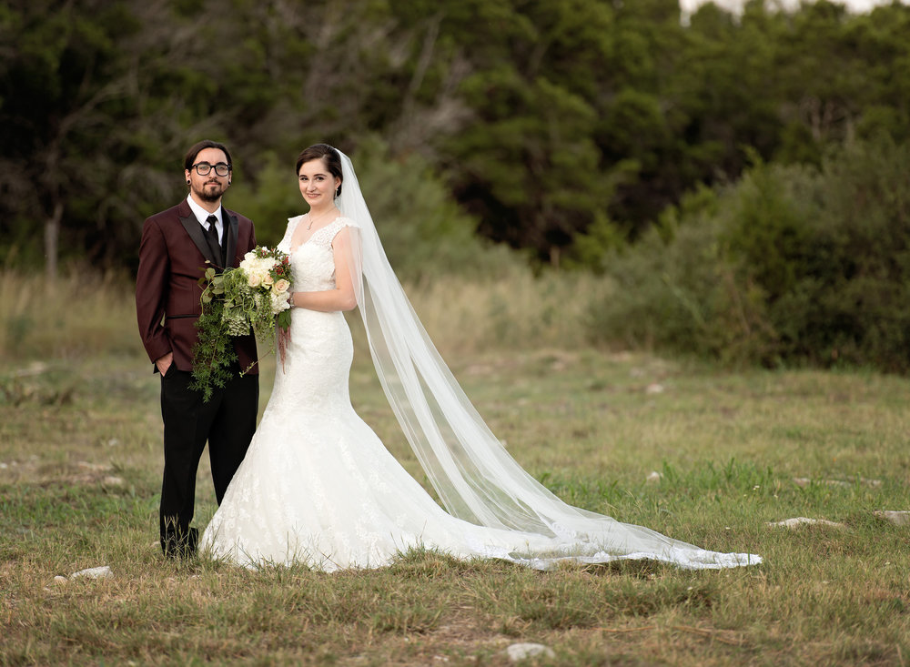 Wedding_photography_san_antonio_texas_bloom_NMM_6295.NEF_.jpg