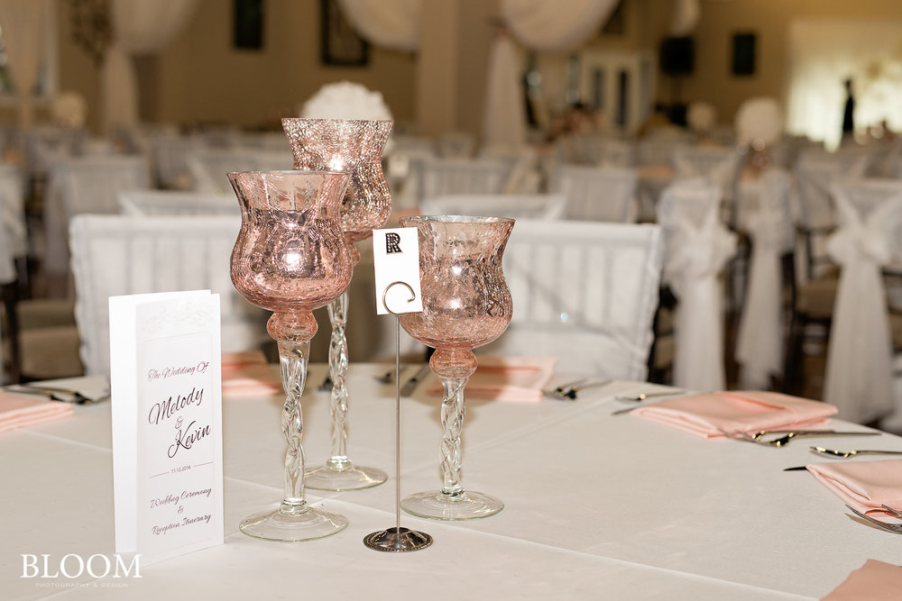 La_Fontana_Sprint_san_antonio_wedding_photographer_Bloom_111216_NMM_8979.jpg