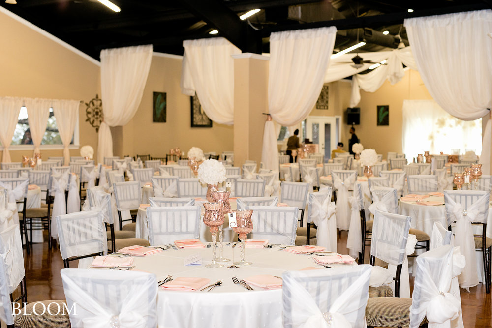 La_Fontana_Sprint_san_antonio_wedding_photographer_Bloom_111216_NMM_8976.jpg