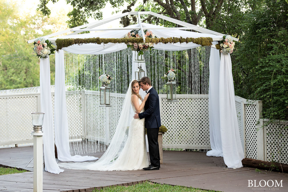 twilight_wedding_san_antonio_photographer_texas_bloom_050217_5288.jpg