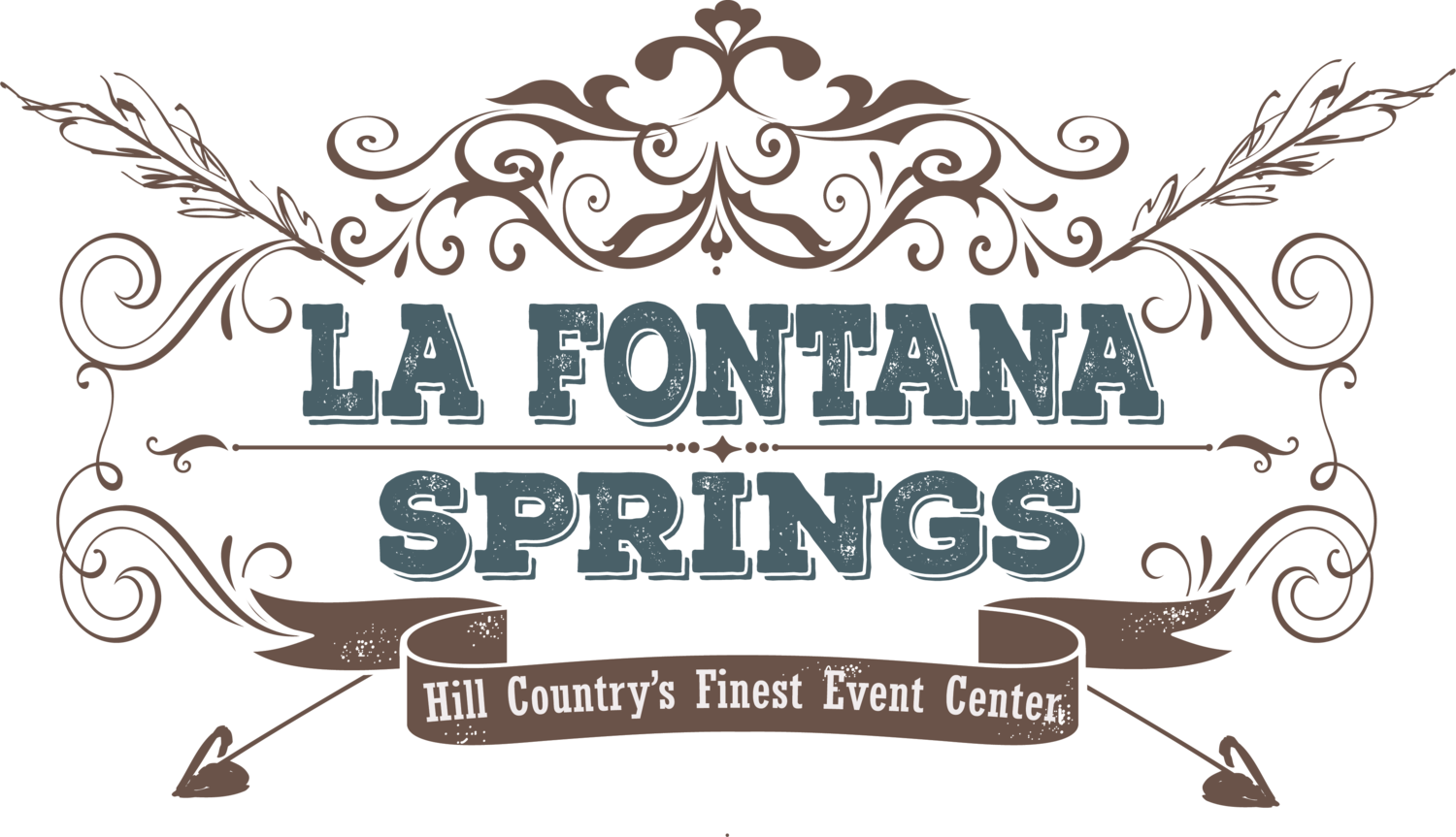 La Fontana Springs Wedding & Event Center