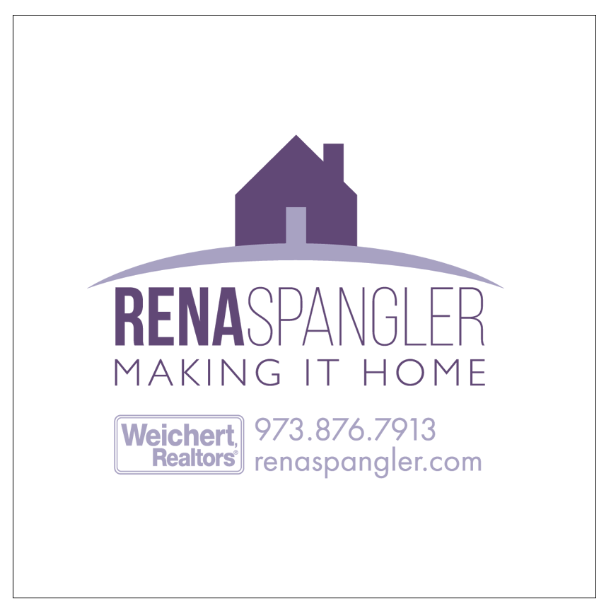 Rena-Spangler-Logo-for-Sponsorship-01.png