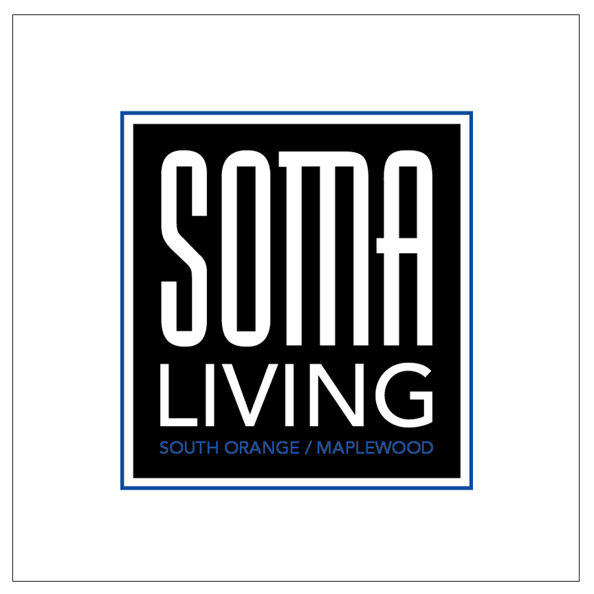 SOMA LIVING.png