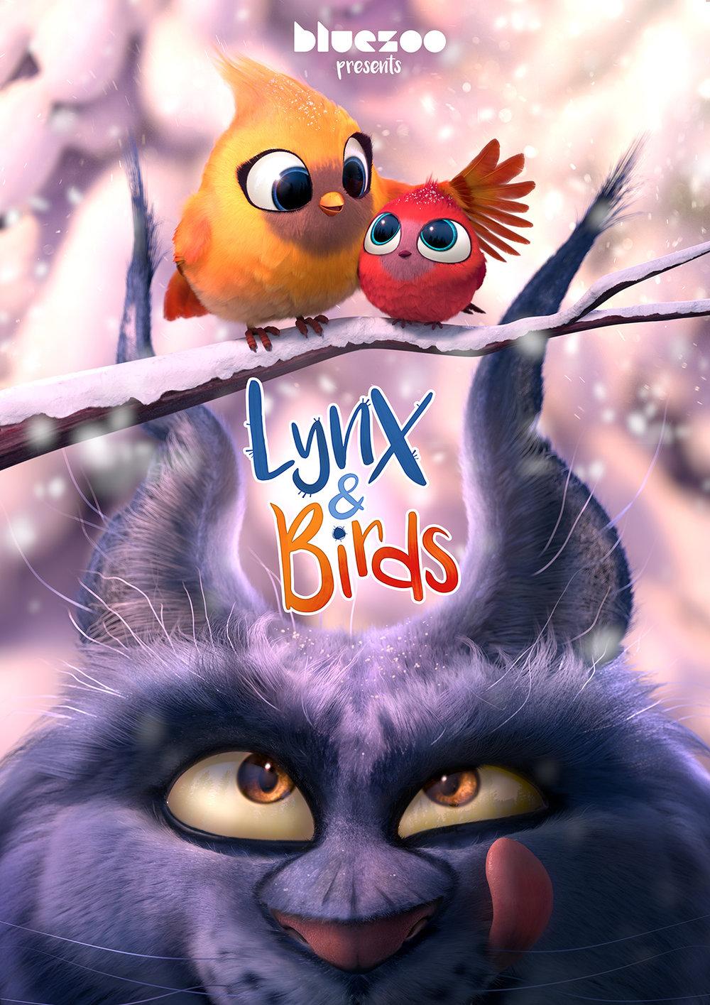 LynxAndBirds01.jpg