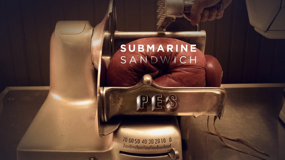 Submarine Sandwich.jpg