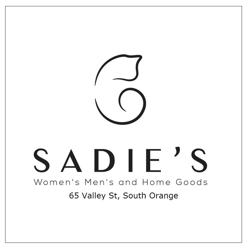 sadies border.png