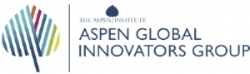 Aspen Global Innovators Group