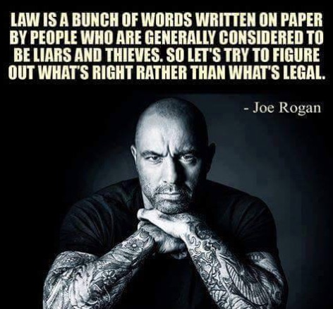 RoganMorality.JPG