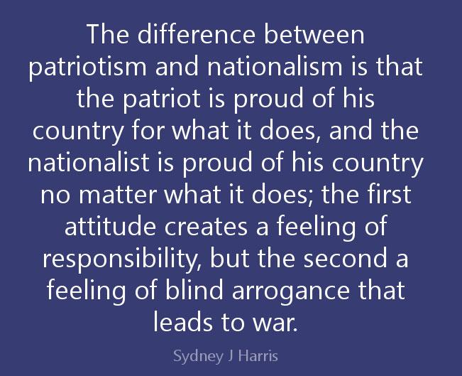 PatriotismHarris2.jpg