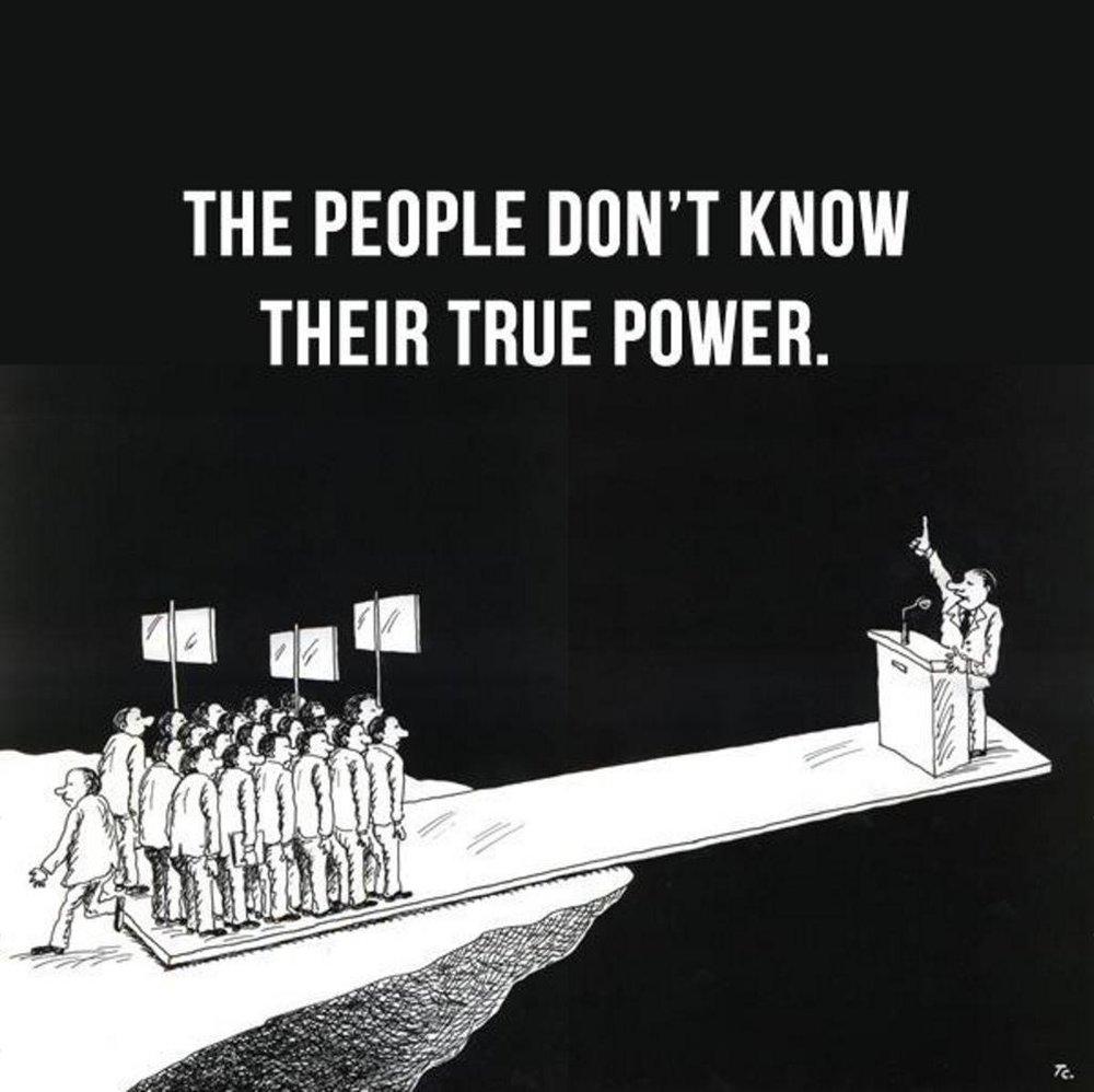 PeoplePower.jpg