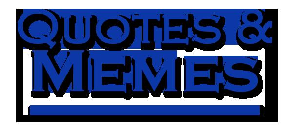MemesHeader.png