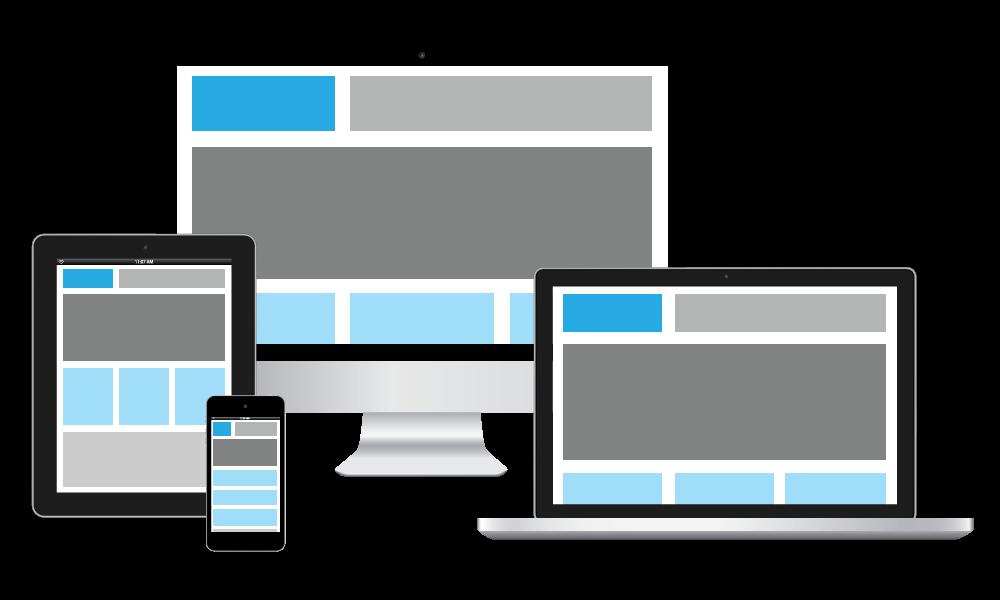 mobile-tablet-friendly-web-design.png