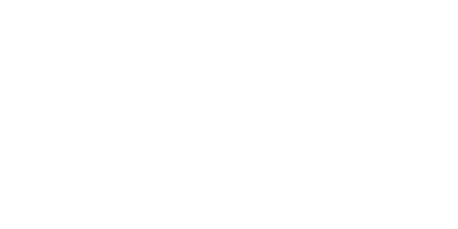 Campbell Creative Co.
