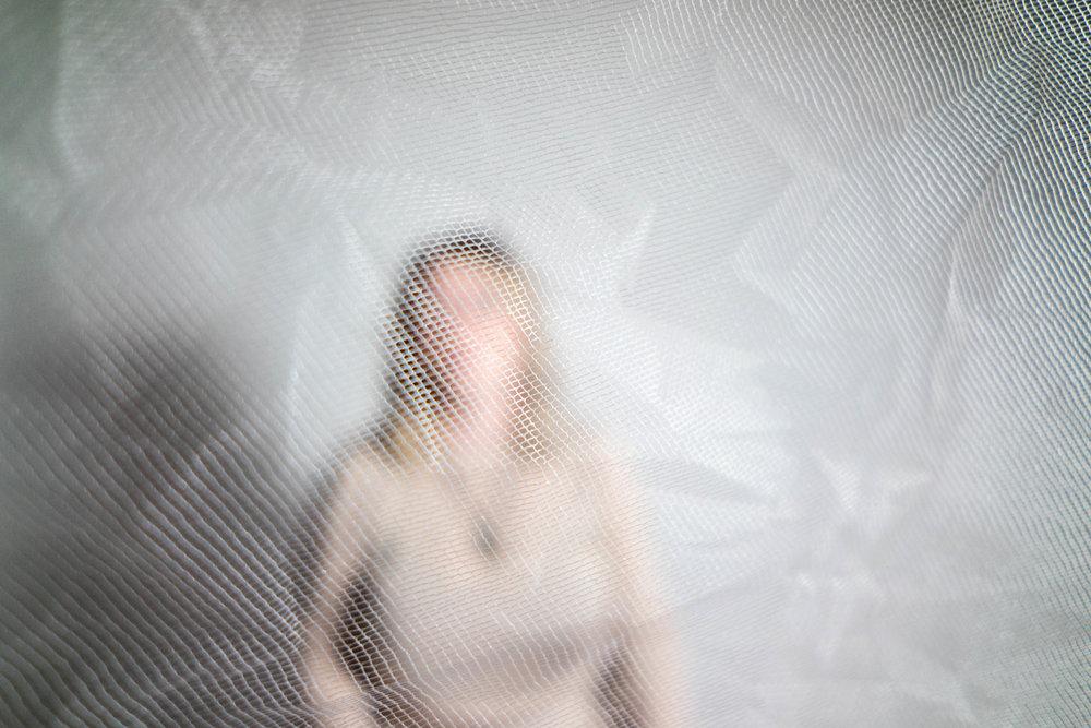 anna (1 of 1).jpg