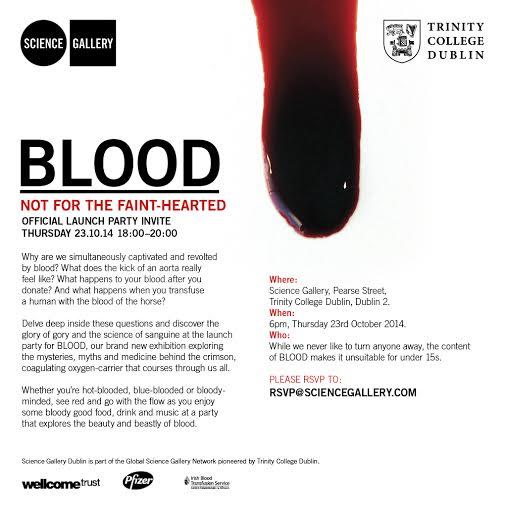 Blood invite.jpg