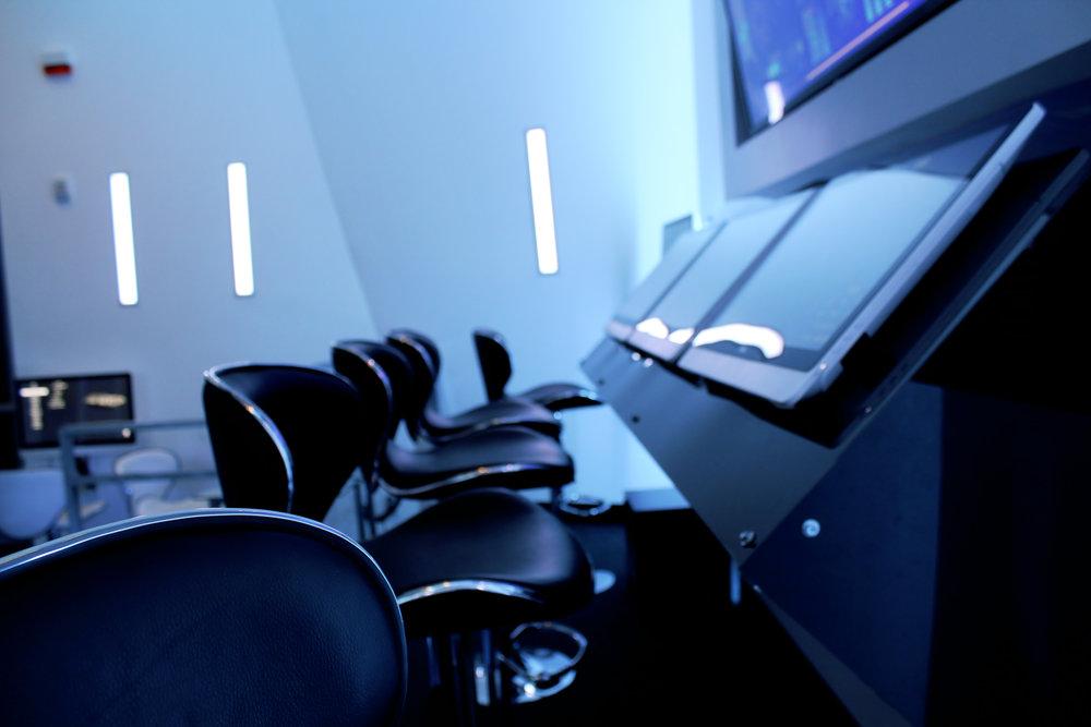 BridgeChairsSoftFocus1.jpg