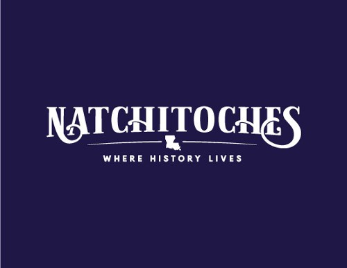 Natchitoches-Logo-2018-Slogan-1_OptionB.jpg