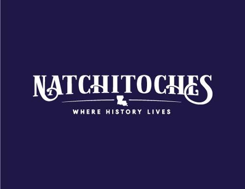 Natchitoches-Logo-2018-Slogan-1_OptionB.jpg
