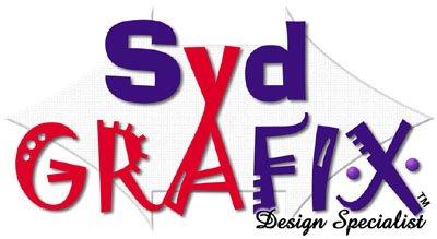 syd grafix logo.jpg