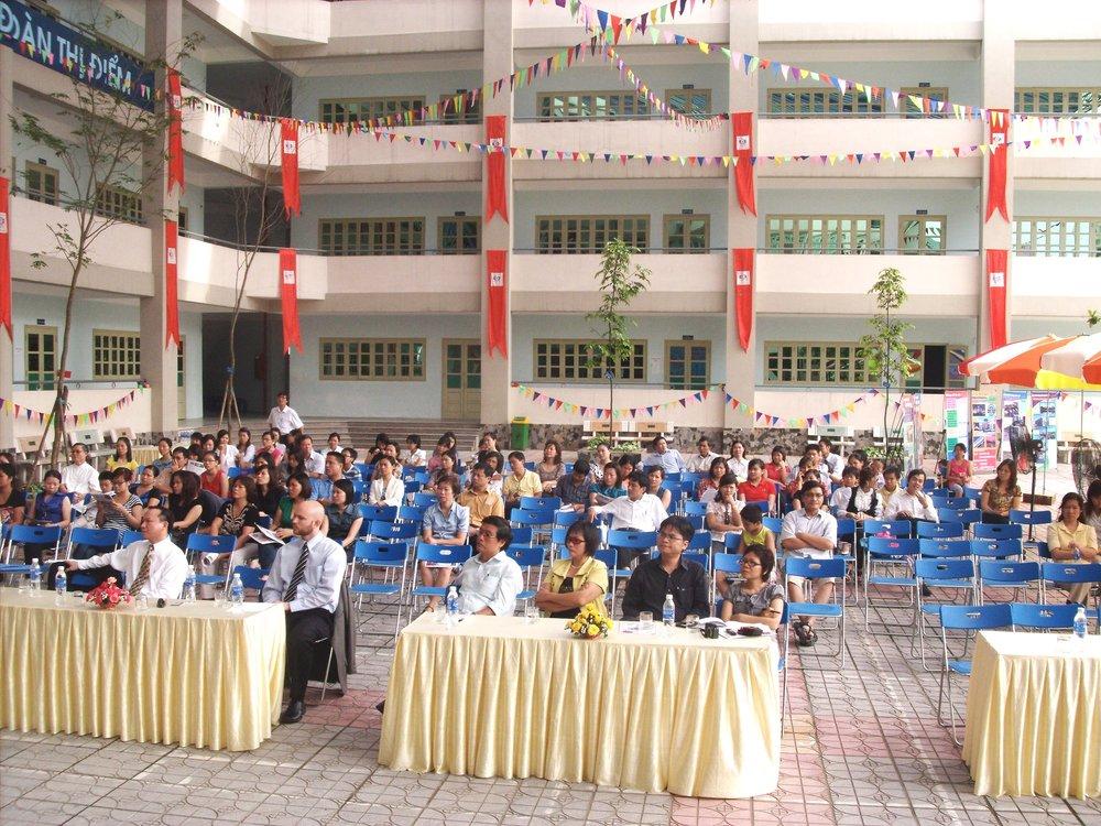Doan Thi Diem School - SIS Hanoi, Vietnam Campus.jpg