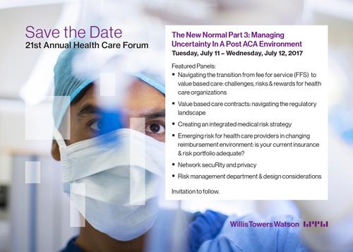 17042-STD_Healthcare-Forum-1.png