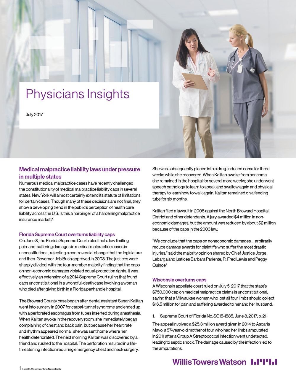 17310 NEWSLETTER_PhysiciansInsights July17.jpg