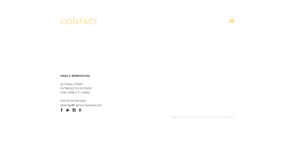 screencapture-mightyluckystudio-contact-1506626609387.png