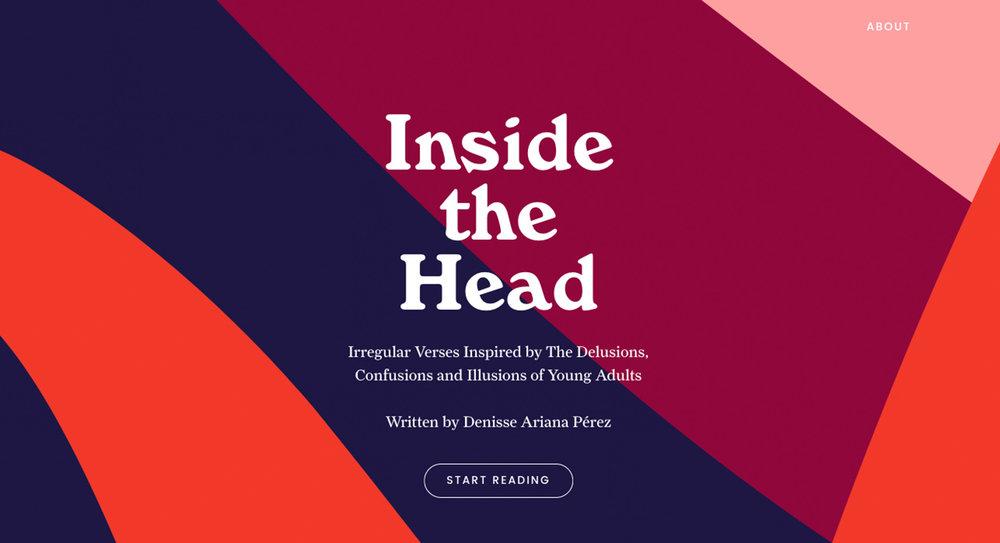 insidethehead.co