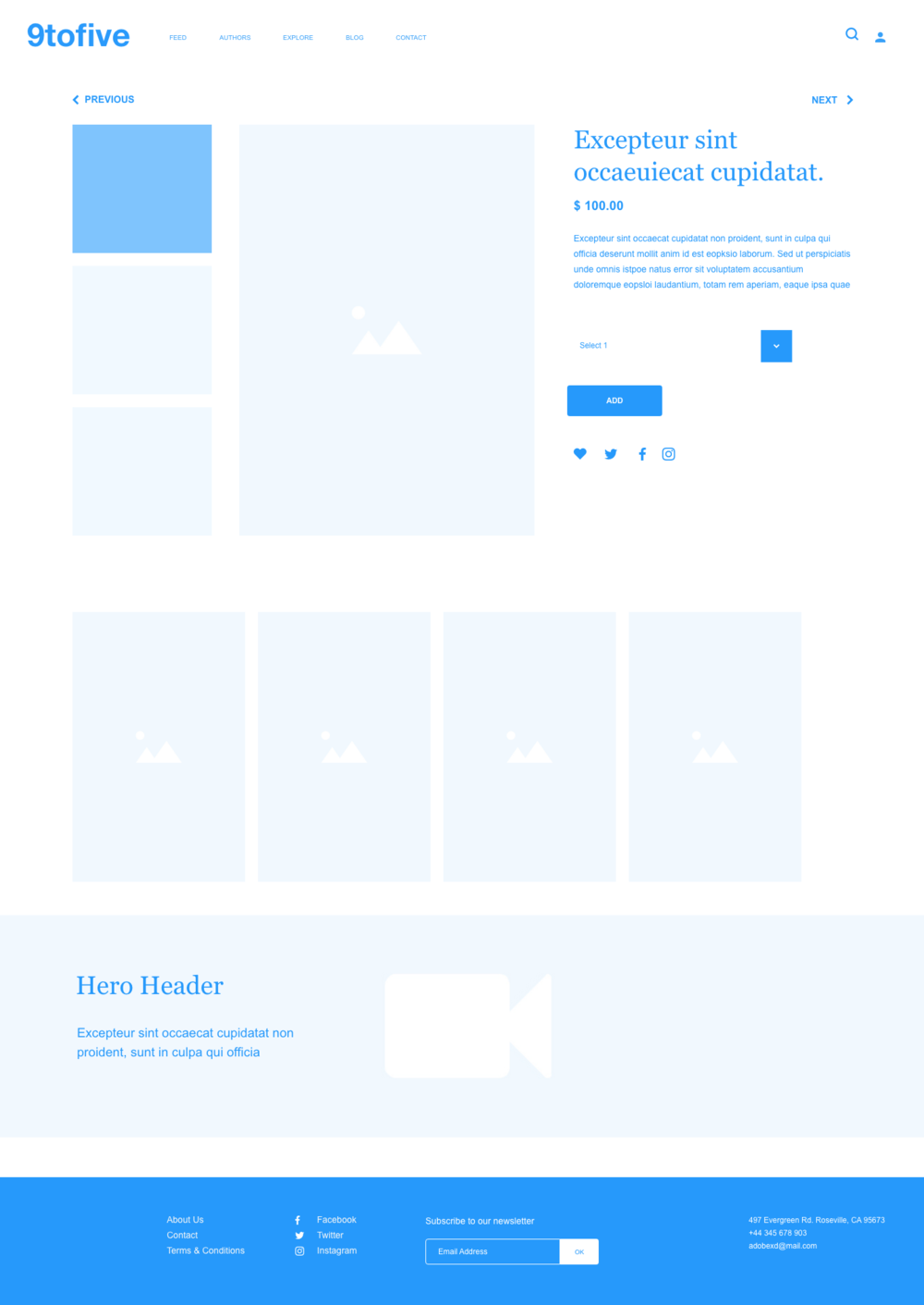 Product Details Page.png