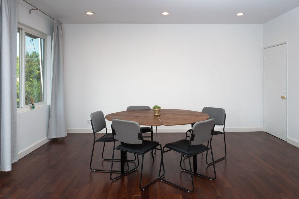 Conference Room 1.jpg