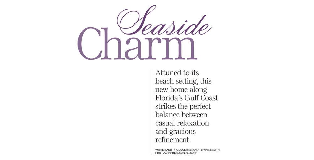 104-111-EH54554-Seaside-Charm-2.jpg