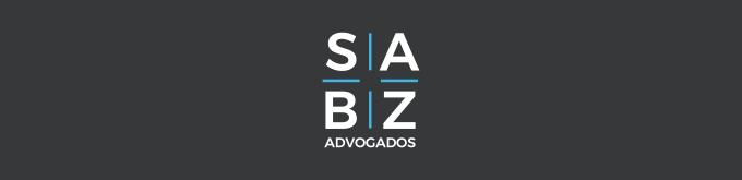 Header SABZ