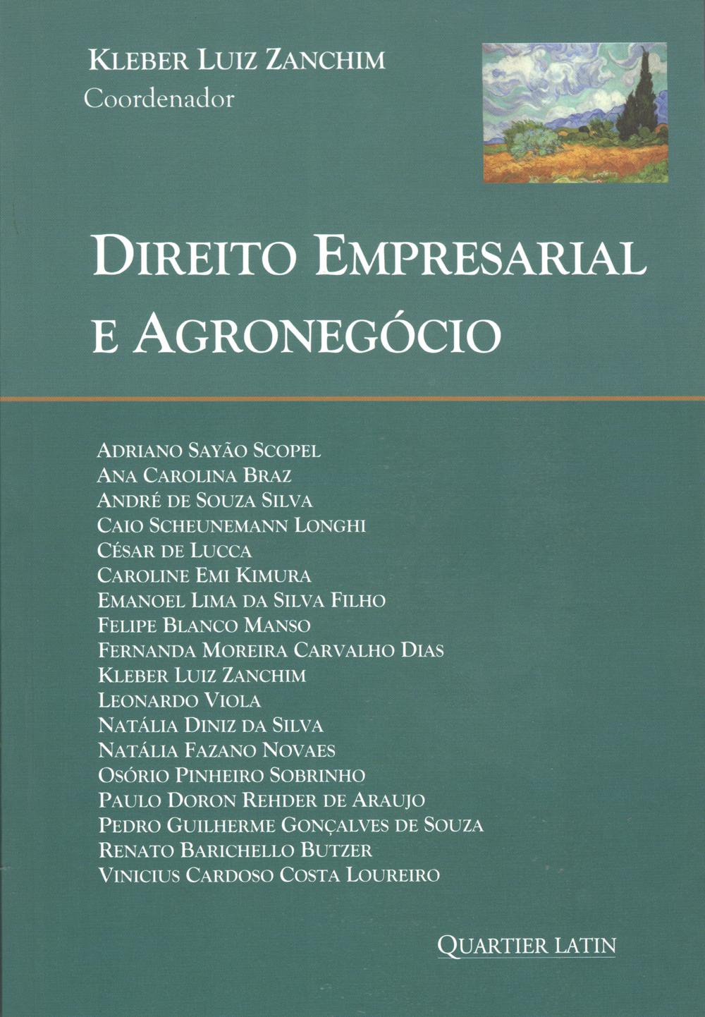 capa3.jpg