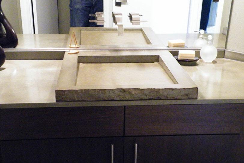 Concrete-Concepts-&-Designs-066.jpg