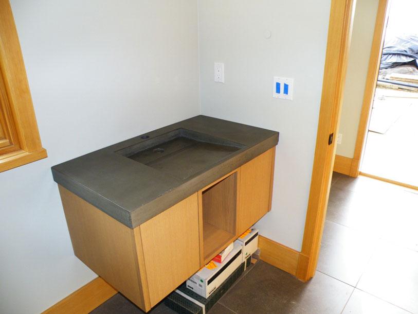 Concrete-Concepts-&-Designs-075.jpg