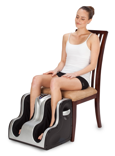 shiatsu-leg-massager-model-sit.png