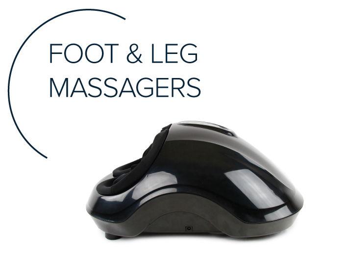 reflexology-foot-massager.png