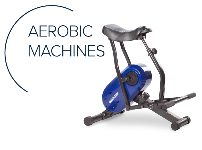 aerobic-machines.png
